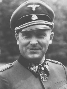 """Theodor """"Teddi"""" Wisch"""