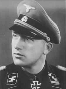 Heinz Kling
