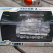 "Tiger S04 ""Michael Wittmann"" Presentation Box"